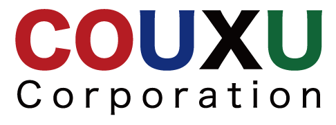 COUXE COrporation